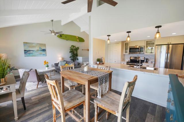 4460 Ikena Pl, Kalaheo, HI 96741 (MLS #628580) :: Kauai Exclusive Realty