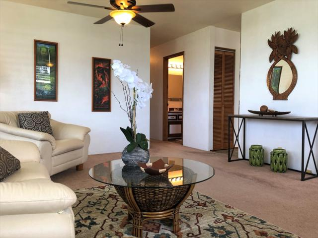 53-3991 Kii Pl, Kapaau, HI 96755 (MLS #628721) :: Aloha Kona Realty, Inc.