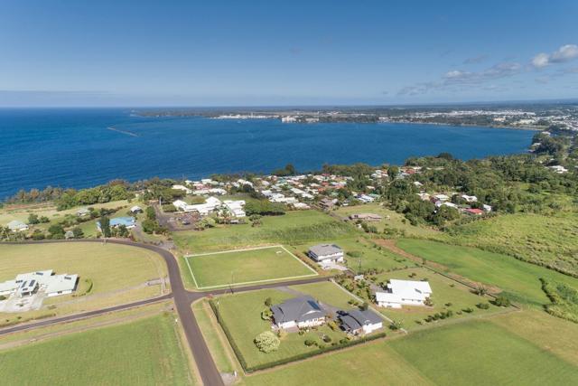 1019 Lawena Place, Hilo, HI 96720 (MLS #628757) :: Aloha Kona Realty, Inc.