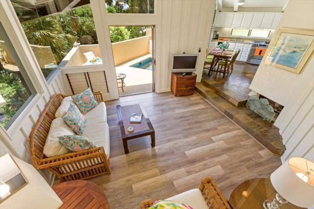 3890 Kamehameha Rd, Princeville, HI 96722 (MLS #629107) :: Aloha Kona Realty, Inc.