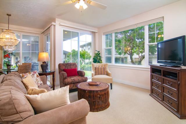 4771 Pepelani Lp, Princeville, HI 96722 (MLS #629203) :: Elite Pacific Properties