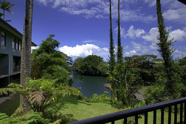 42 Wainaku Ave, Hilo, HI 96720 (MLS #629538) :: Elite Pacific Properties