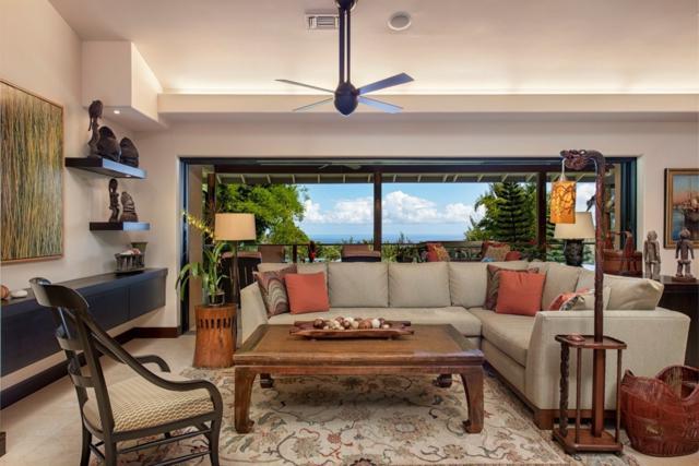 54-2264 Kynnersley Rd, Hawi, HI 96755 (MLS #629657) :: Song Real Estate Team/Keller Williams Realty Kauai