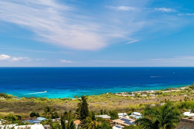77-305 Kalani Wy, Kailua-Kona, HI 96740 (MLS #629702) :: Song Real Estate Team/Keller Williams Realty Kauai