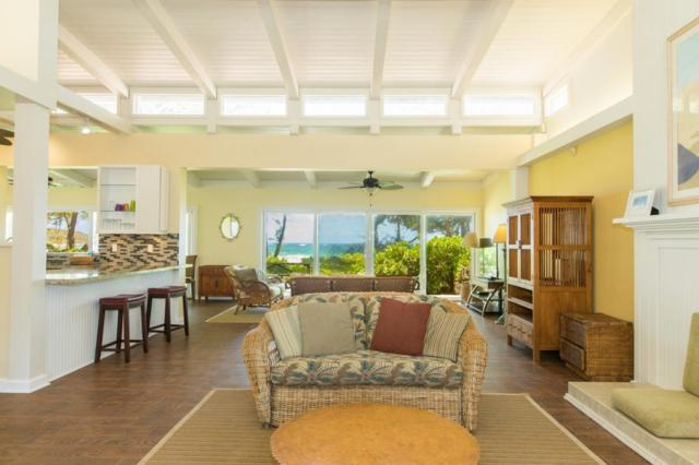 4274 Poha Rd, Anahola, HI 96703 (MLS #629874) :: Elite Pacific Properties