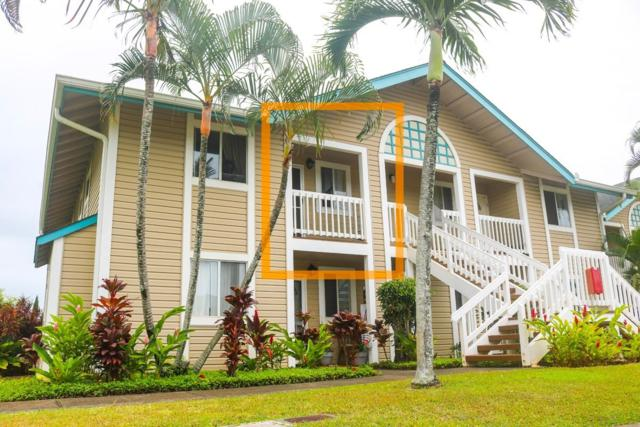 1970 Hanalima St, Lihue, HI 96766 (MLS #630152) :: Kauai Exclusive Realty