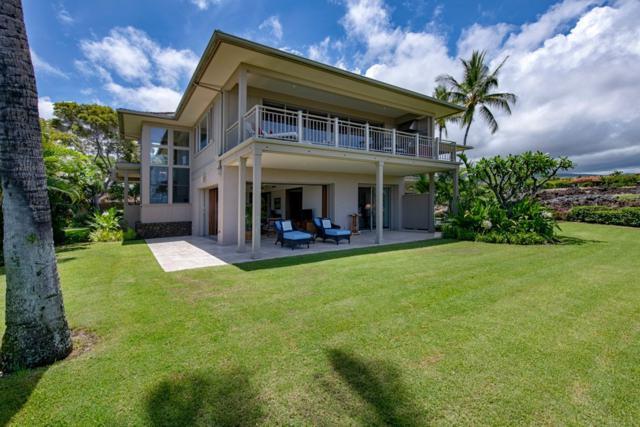 72-219 Ke Alaula Pl, Kailua-Kona, HI 96740 (MLS #630619) :: Elite Pacific Properties