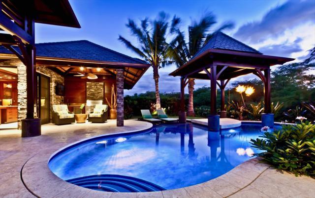 68-1320 Akea Place, Kamuela, HI 96743 (MLS #630651) :: Elite Pacific Properties