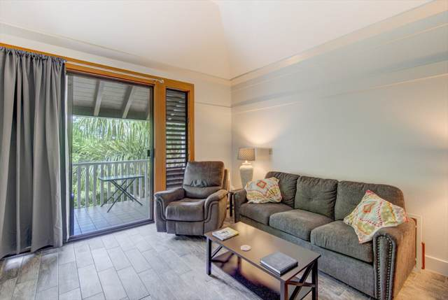 2253 Poipu Rd, Koloa, HI 96756 (MLS #631318) :: Elite Pacific Properties