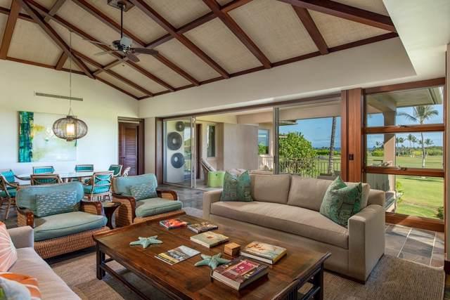 72-116-D Waiulu Street Apt 26, Kailua-Kona, HI 96740 (MLS #631400) :: Elite Pacific Properties