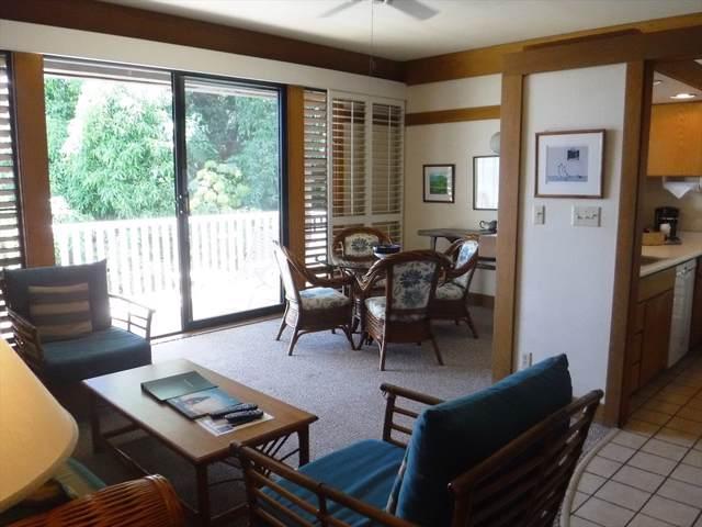 2253 Poipu Rd, Koloa, HI 96756 (MLS #631526) :: Elite Pacific Properties