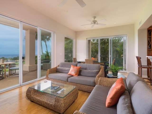 62-3606 Loli'i Wy, Kamuela, HI 96743 (MLS #631580) :: Song Real Estate Team | LUVA Real Estate