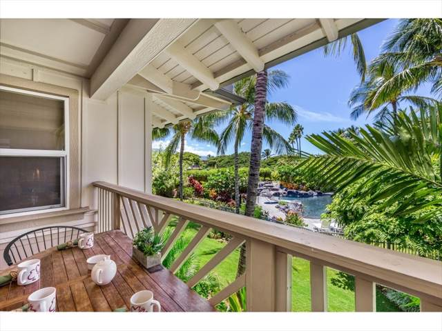 69-180 Waikoloa Beach Dr, Waikoloa, HI 96738 (MLS #631658) :: Elite Pacific Properties