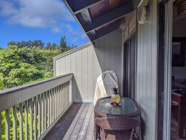 4460 Ikena Pl, Kalaheo, HI 96741 (MLS #631681) :: Elite Pacific Properties