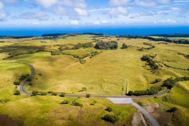 47-4526 Old Mamalahoa Highway, Honokaa, HI 96727 (MLS #631916) :: Iokua Real Estate, Inc.