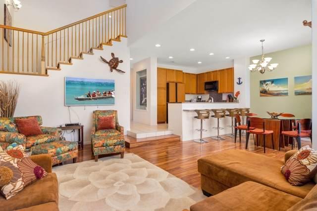 69-555 Waikoloa Beach Dr, Waikoloa, HI 96738 (MLS #632041) :: Elite Pacific Properties
