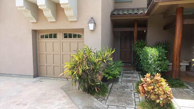 68-1125 N Kaniku Dr, Kamuela, HI 96743 (MLS #632367) :: Song Real Estate Team/Keller Williams Realty Kauai