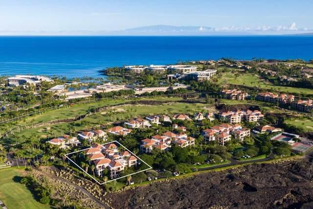 69-1035 Keana Pl, Waikoloa, HI 96738 (MLS #632827) :: Song Real Estate Team | LUVA Real Estate