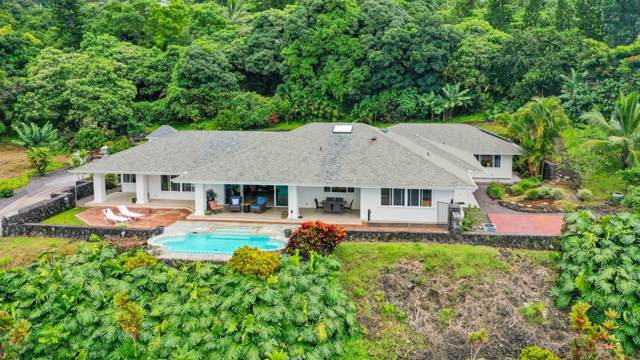 73-4914 Manu Mele St, Kailua-Kona, HI 96740 (MLS #632978) :: Song Real Estate Team   LUVA Real Estate
