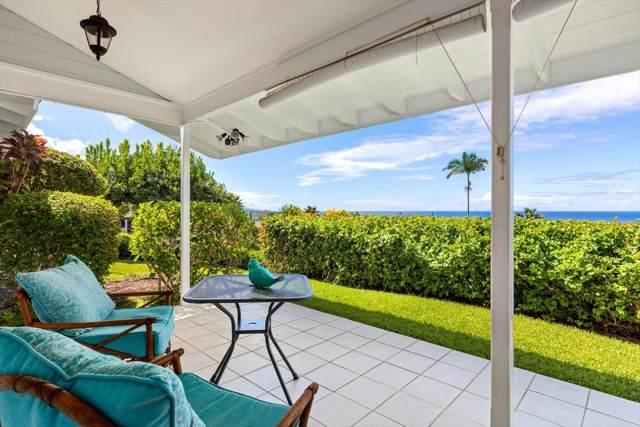 76-245 Keakealani Dr, Kailua-Kona, HI 96740 (MLS #633064) :: Aloha Kona Realty, Inc.