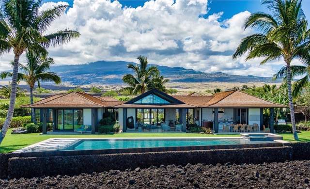 72-1251 Puka Pa Street, Kailua-Kona, HI 96740 (MLS #633199) :: Corcoran Pacific Properties