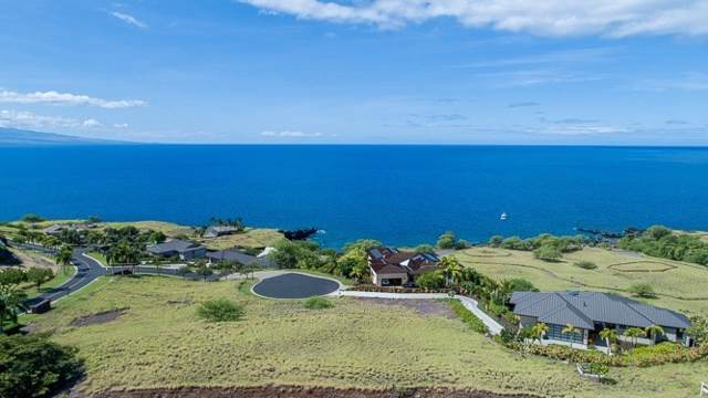 59-112 Lauhau Pl, Kamuela, HI 96743 (MLS #633214) :: Elite Pacific Properties