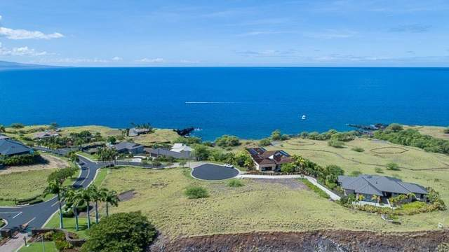 59-110 Lauhau Pl, Kamuela, HI 96743 (MLS #633215) :: Elite Pacific Properties