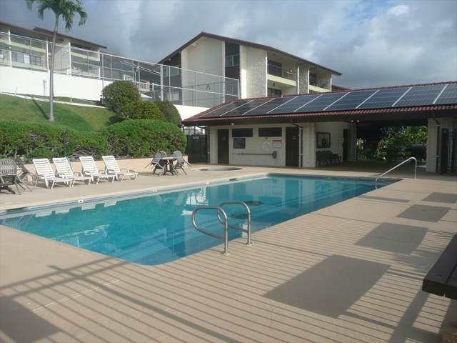 79-7199 Mamalahoa Hwy, Holualoa, HI 96725 (MLS #633389) :: Steven Moody