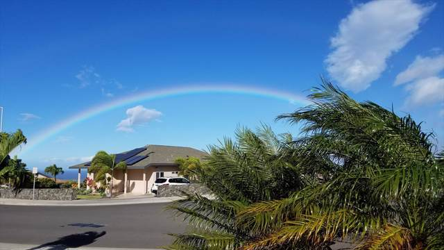 68-1643 Makani Pl, Waikoloa, HI 96738 (MLS #633558) :: Steven Moody