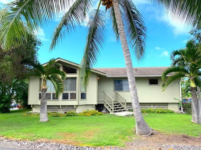 73-4346 Ilimano Pl, Kailua-Kona, HI 96740 (MLS #633743) :: Elite Pacific Properties