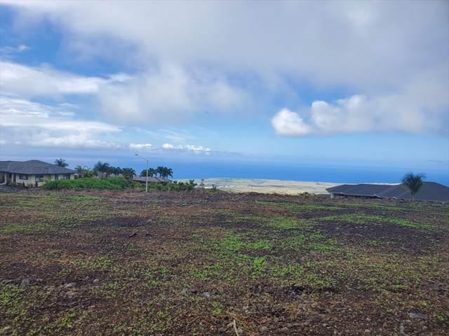73-1219 Akamai St, Kailua-Kona, HI 96740 (MLS #633822) :: Aloha Kona Realty, Inc.