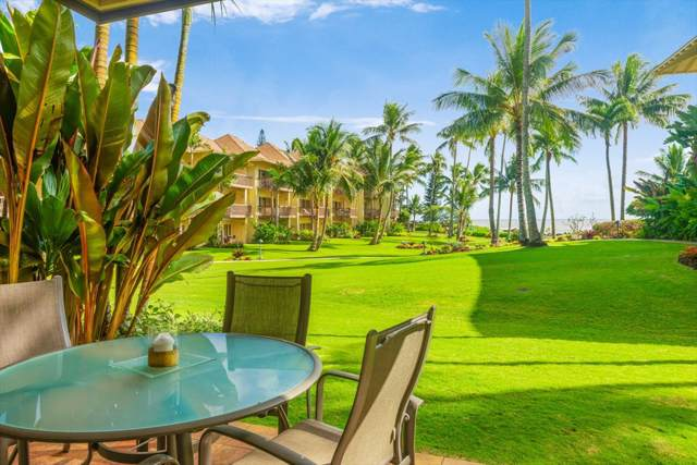 410 Papaloa Rd, Kapaa, HI 96746 (MLS #634071) :: Aloha Kona Realty, Inc.