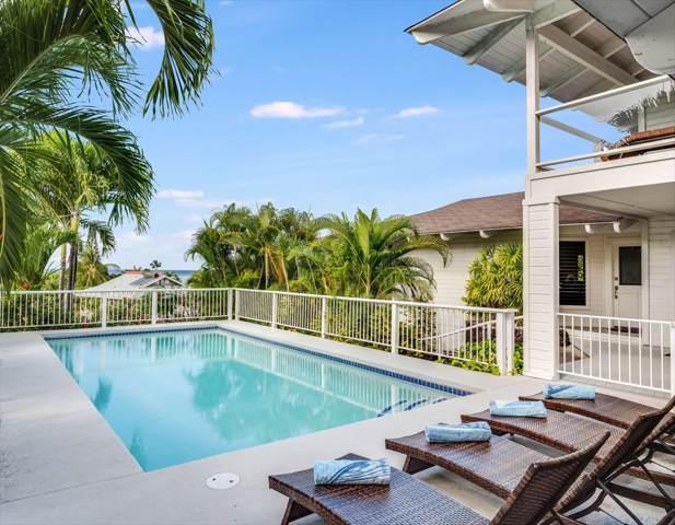 77-6482 Akai St, Kailua-Kona, HI 96740 (MLS #634121) :: Aloha Kona Realty, Inc.