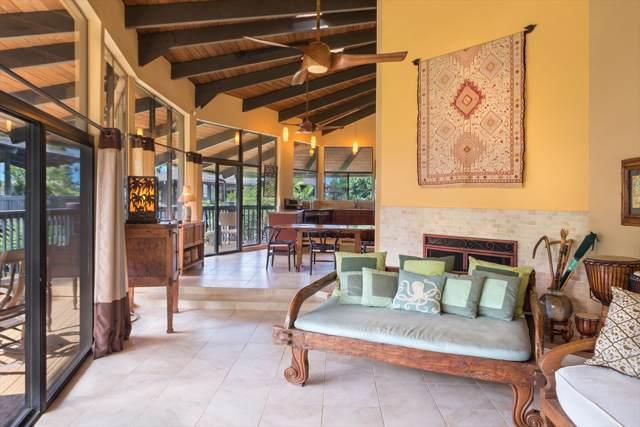 3920 Wyllie Rd, Princeville, HI 96722 (MLS #634238) :: Kauai Exclusive Realty