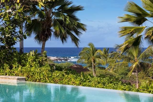 72-3065 Uluweuweu Hema Pl, Kailua-Kona, HI 96740 (MLS #634245) :: Elite Pacific Properties