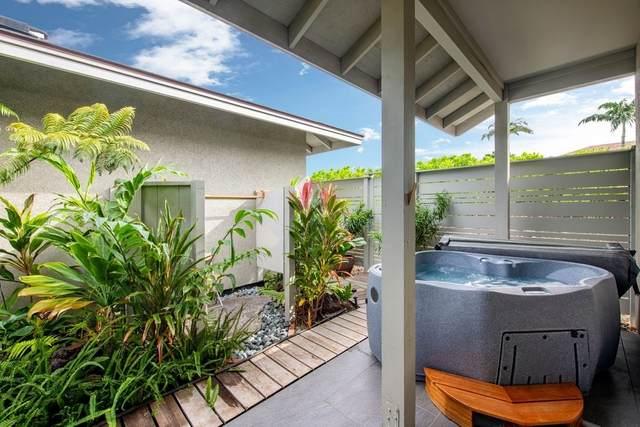 68-1674 Meipala Pl, Waikoloa, HI 96738 (MLS #634366) :: Steven Moody