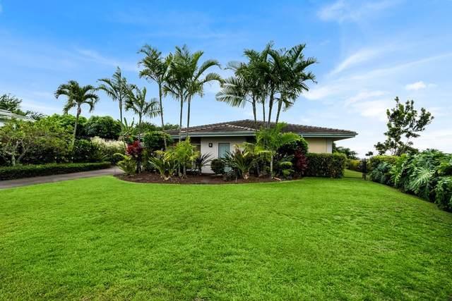 75-5608 Hienaloli-Kahului Rd, Kailua-Kona, HI 96740 (MLS #634904) :: Aloha Kona Realty, Inc.