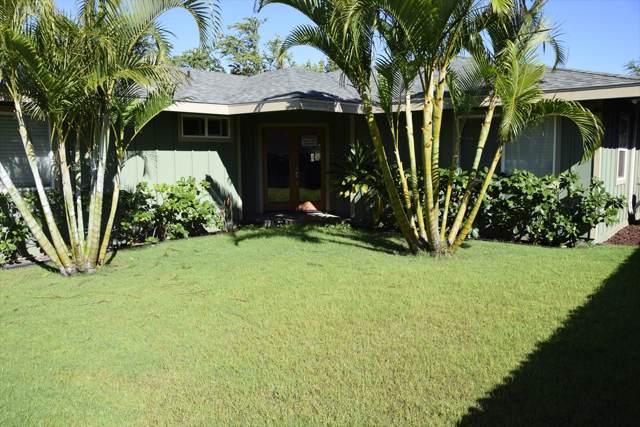 68-1823 Auhili Lp, Waikoloa, HI 96738 (MLS #635047) :: Elite Pacific Properties