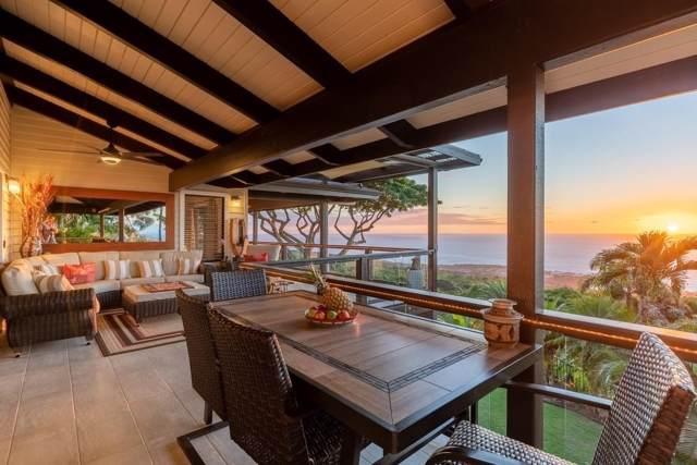 78-607 Ihilani Pl, Kailua-Kona, HI 96740 (MLS #635123) :: Elite Pacific Properties