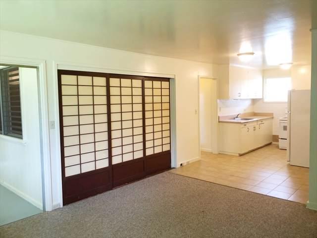 485 Waianuenue Ave, Hilo, HI 96720 (MLS #635305) :: Elite Pacific Properties