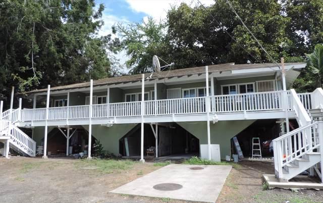 77-6575 Sea View Cir, Kailua-Kona, HI 96740 (MLS #635489) :: Song Real Estate Team | LUVA Real Estate
