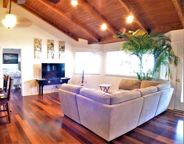 73-4329 Old Government Mauka Rd, Kailua-Kona, HI 96740 (MLS #635532) :: Elite Pacific Properties