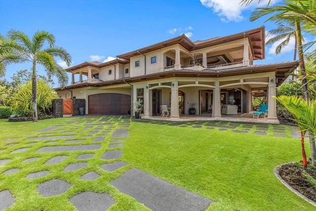 77-212 Ke Alohi Kai Pl, Kailua-Kona, HI 96740 (MLS #635580) :: Corcoran Pacific Properties