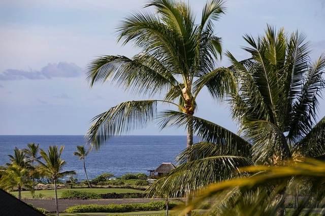 73-4850 Maia Loop, Kailua-Kona, HI 96740 (MLS #635666) :: Song Team   LUVA Real Estate