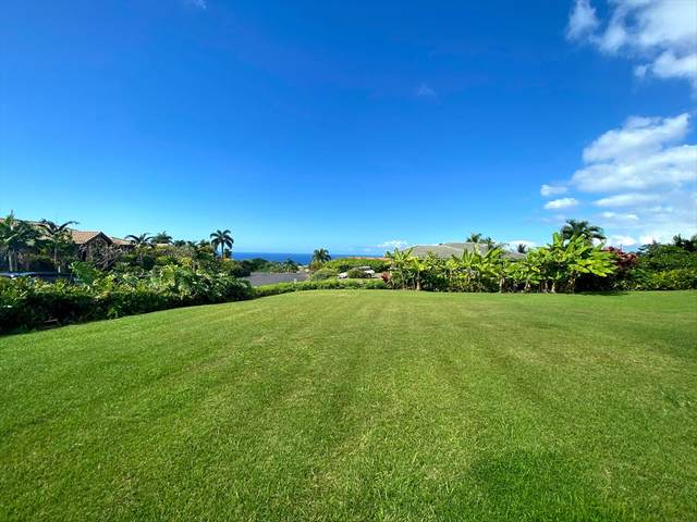Address Not Published, Kailua-Kona, HI 96740 (MLS #635693) :: Corcoran Pacific Properties