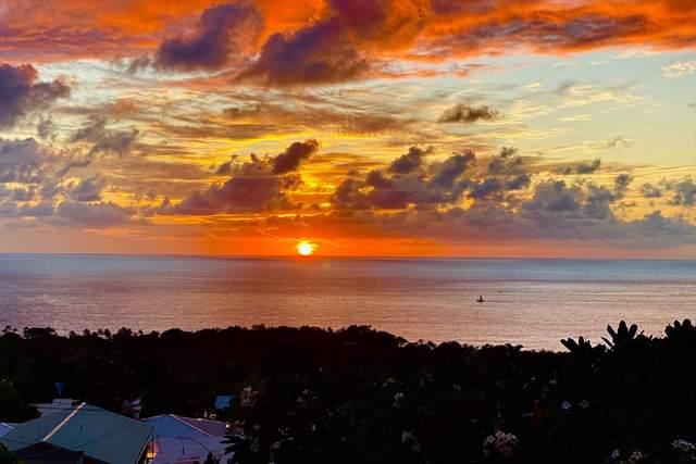 77-6434 Sea View Cir, Kailua-Kona, HI 96740 (MLS #635789) :: Steven Moody
