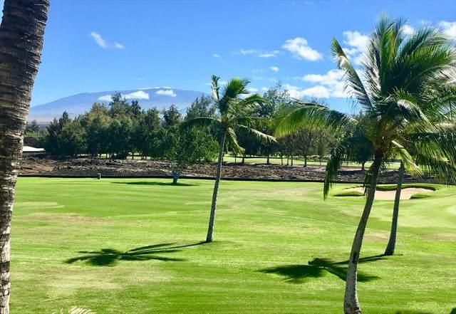 69-200 Pohakulana Pl, Waikoloa, HI 96738 (MLS #635898) :: Aloha Kona Realty, Inc.