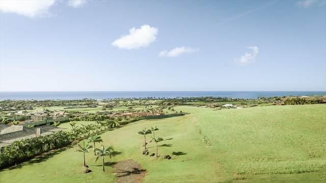 14 Kalahiki St, Koloa, HI 96756 (MLS #635951) :: Kauai Exclusive Realty