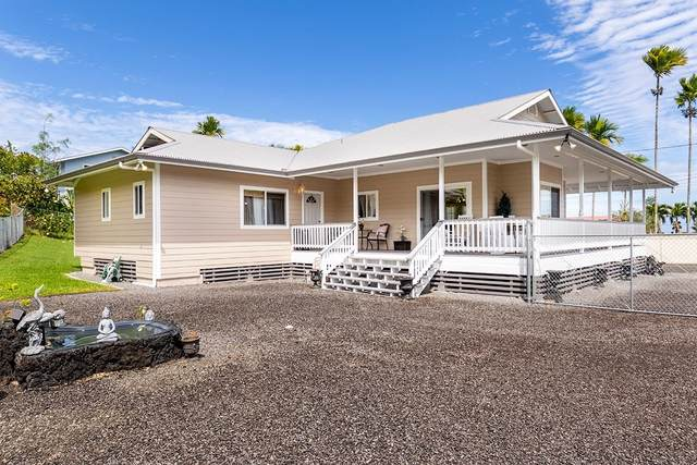754 Haihai St, Hilo, HI 96720 (MLS #636034) :: Aloha Kona Realty, Inc.
