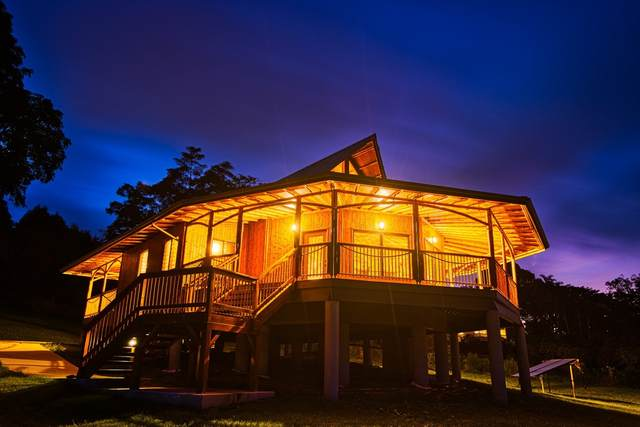 28-3033 Beach Road, Pepeekeo, HI 96783 (MLS #636548) :: Elite Pacific Properties